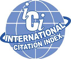 International Impact Factors
