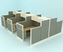 modern office cubicle design. Modern Workstation Design, Picture Of Office Workstation, Design Cubicle R