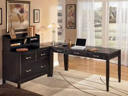 office l shaped desks for home office in black plus drawers for home furniture ideas inexpensive desks for home office inexpensive writing desks corner