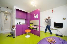 Small Picture Fun Bedroom Design Ideas Dzqxhcom