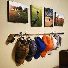 Golf Coat Rack Golf Bedroom Ideas Sl100tgamesclub 86