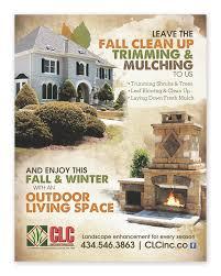lawncare ad landscape hardscape business ad advertising lawncare
