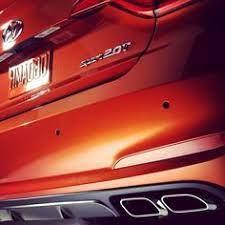 7 Hyundai Ideas Hyundai Hyundai Cars Hyundai Elantra