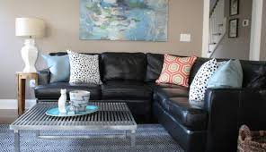 decorating furniture ideas. Gray Corner Beautiful Sets Ideas Grey Furniture Silver Couches Set Dye Dark  Decor Paint Brown Couch Decorating