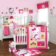 kitty room decor. Hello Kitty Room Decor Ideas Diy U