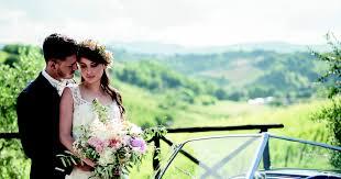 Festkunst Hochzeitsplaner Ihre Hochzeitsprofi Agentur In K Ln