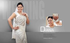 wedding album design. 3rdeyedesigns 3rd eye designs designs kerala wedding kerala