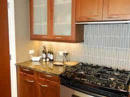 Small Picture cabinet doors Alluring Contemporary Kitchen Design With