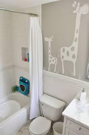 Fresh Child Bathroom Design Ideas And Children Bathroom Ideas Gorgeous Children Bathroom Ideas