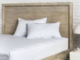 percale sheets reviews. Fine Sheets Percale Sheet Set Powder 000_1440x 2 And Percale Sheets Reviews O