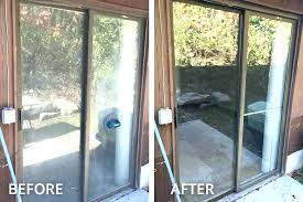 install sliding patio door cost to install patio door slide cost to install sliding patio door