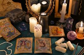 11 best tarot spreadings for important life areas free predictions