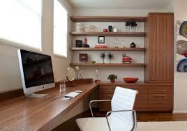 mahogany finish home office corner shelf. wonderful finish terrific 15 corner wall shelf ideas to maximize your interiors home  decorationing aceitepimientacom on mahogany finish office