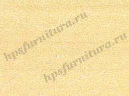 <b>Лента кромочная с клеем</b> 19мм R35017 (R5717) береза ...