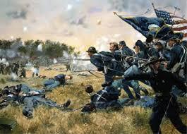 Гражданская война в России г  Гражданская война в России 1918 1920