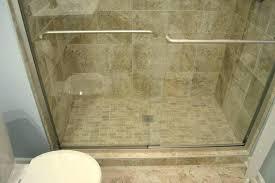 diy shower stall basement basement shower water pump basement shower basement basement shower water pump shower