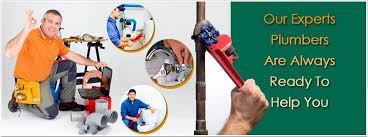 plumbers in richmond tx. Fine Richmond Plumbing Richmond TXu0027s Photo To Plumbers In Tx N