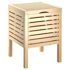 shower benches for disabled bathroom wooden shower stool disabled bath seat bathtub stool shower benches for shower benches for disabled