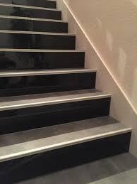 les 12 meilleures images du tableau relooking escalier bois sur