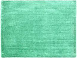 green and black area rug mint green and black area rug teal solid rugs from green and black area rug