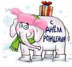 Подарок от NUK! NUK (НУК) ВКонтакте