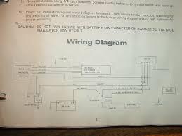 1973 Challenger 318 Engine Wiring Diagram 73 Challenger Engine Wiring Harness