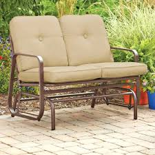outdoor gliders for sale. Outdoor Gliders For Sale Sofa Glider Bench White Porch Patio Furniture Glides Pertaining To .