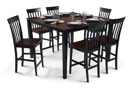 perfect for my high top table we need more chairs 50