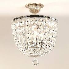 chandeliers semi flush chandelier luxury lighting zoom lights uk