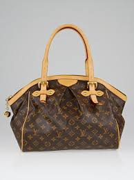 louis vuitton tivoli gm bag yoogi s closet