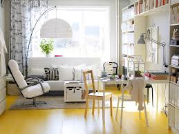 Yellow And White Living Room Designs 25 Gorgeous Yellow Accent Living Rooms