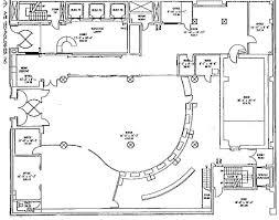 office space floor plan creator. Floor Plans Office Space Plan Creator S