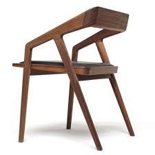 modern wood chair. Modern Wooden Chair Wood N
