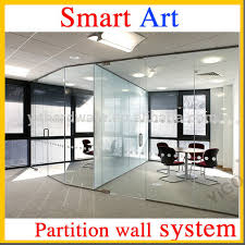 used office room dividers. room divider screen used office dividers buy screenglass partition walloffice product on alibabacom o