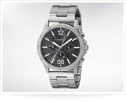 best watches under 150 askmen caravelle new york