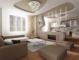 10 white drop ceiling with neutral tones