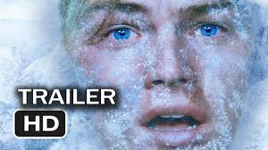 Titanic 2 - Jack's Back Reboot (2021 Movie Trailer Parody) - YouTube