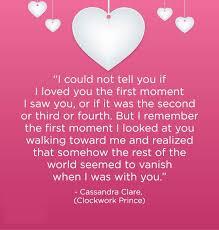 Anniversary Love Quotes Fascinating LoveQuotesforWeddingAnniversary48 King Tumblr