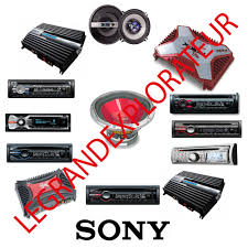 ultimate sony car radio repair service manuals cdc cdx mdx mex xm ultimate sony car radio repair service manuals cdc cdx mdx mex xm xr xs manual s