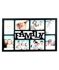 baby collage frame school photo collage frame luxury school photo collage frame frame a name school baby collage frame
