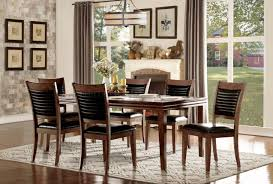 48 best of where can i get my dining room chairs upholstered upholstered dining room chair