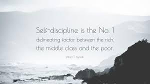 Discipline Quotes 41 Wallpapers Quotefancy Discipline