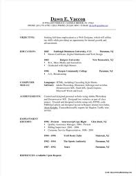Medical Billing Objective For Resume Resume Objective Examples For Medical Billing And Coding Therpgmovie 1