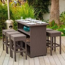 outdoor furniture australia melbourne. designer outdoor furniture australia melbourne