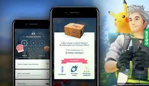 Field Research Quests List - Pokémon GO Hub