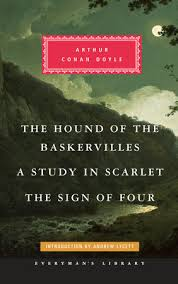 steps to writing the hound of the baskervilles essay fisher university of mississippi the hound of the baskervilles leslie s