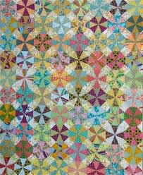 Under The Sea / Colors of the Sea 2 & Kaleidoscope Quilt   Flickr - Photo Sharing! Adamdwight.com