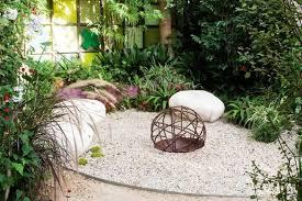 Small Picture Cheap Garden Ideas Australia Outdoor Decor 14 Casual Comfy Front