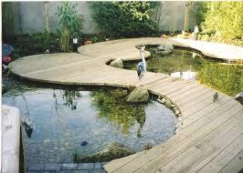 Small Picture Zen Garden Designs Garden Design Ideas