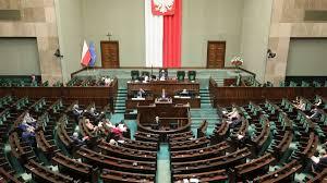 Odchodzą zbigniew girzyński, małgorzata janowska i arkadiusz czartoryski. 3 Aca Egczs24m